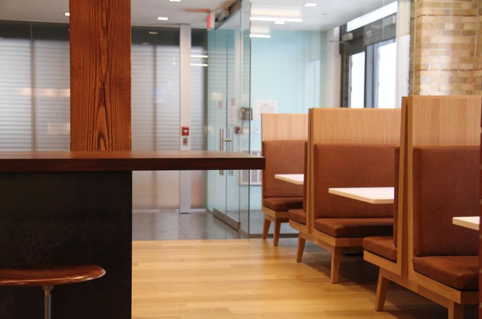 Arriz co interior design for Co interior